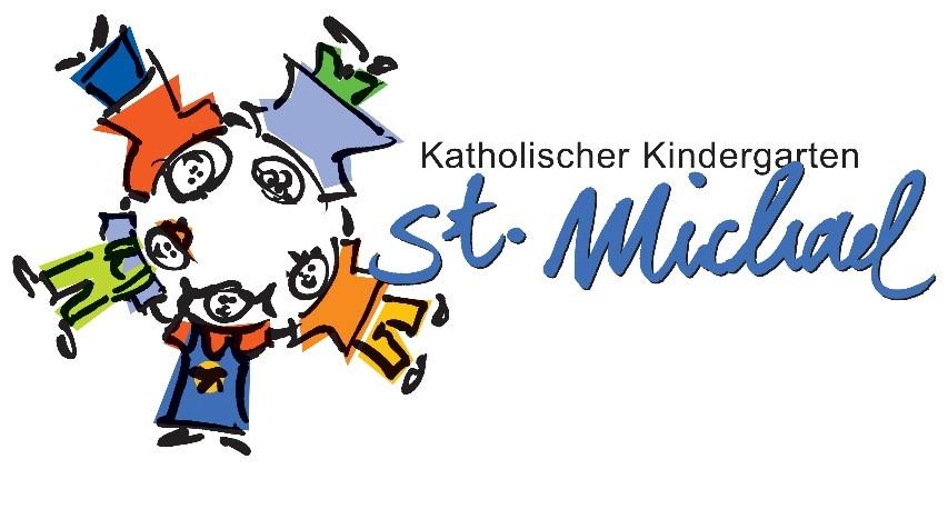 Kindergarten St. Michael, Remshalden
